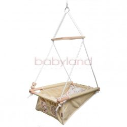 INCABABY BABAHINTA # CANDIES FW