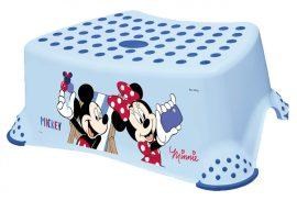 OKT Disney fellépő # Mickey