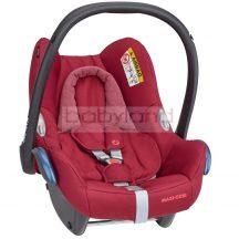 Maxi Cosi Cabriofix autósülés 0-13 kg # Essential Red
