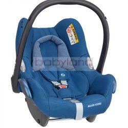 Maxi Cosi Cabriofix autósülés 0-13 kg # Essential Blue