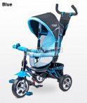 Toyz By Caretero Timmy  tricikli  # Blue