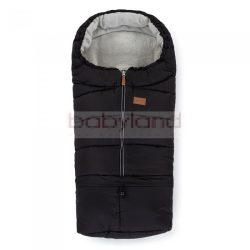 P&M Állítható bundazsák 3in1 Jibot # Black