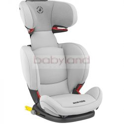 Maxi Cosi Rodifix Airprotect® autósülés 15-36 kg # Authentic Grey