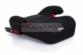 Fillikid ülésmagasító Isofixes 15-36kg  # fekete BFL303-06