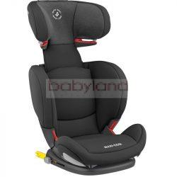 Maxi Cosi Rodifix Airprotect® autósülés 15-36 kg # Authentic Black