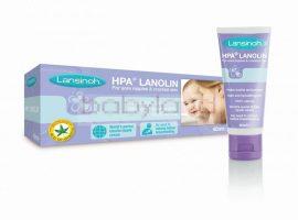 Lansinoh bimbóvédő krém HPA Lanolin # 40 ml