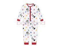 Overál pizsama – Mickey egér