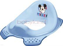 OKT Disney WC szűkítő # Mickey