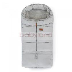 P&M Állítható bundazsák 3in1 # Jibot Steel Grey