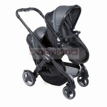 Chicco Fully Twin - Stone