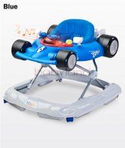 Toyz By Caretero Speeder bébikomp # Blue