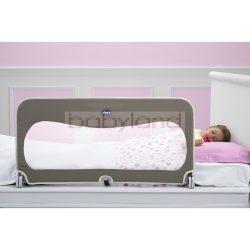 Chicco Natural leesésgátló ágyra # 135 cm