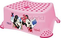 OKT Disney fellépő # Minnie