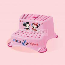OKT Disney dupla fellépő # Minnie