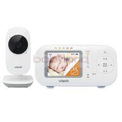 Vtech BM 2251 videós babaőrző