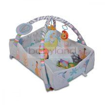 Cangaroo Oasis play mat játszószőnyeg