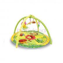 Lorelli Játszószőnyeg Garden