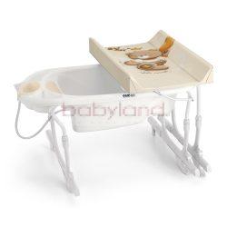 Cam Idro Baby Estraibile fürdetőállvány 2019 # 240