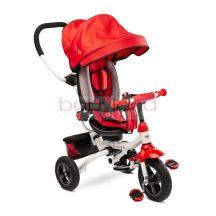 Toyz By Caretero Wroom tricikli # Red