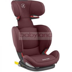 Maxi Cosi Rodifix Airprotect® autósülés 15-36 kg # Authentic Red