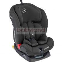 Maxi Cosi Titan autósülés 9-36 kg # Nomad Black
