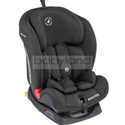 Maxi Cosi Titan autósülés 9-36 kg # Basic Black