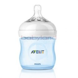 Philips AVENT Natural cumisüveg 125ml SCF692/17