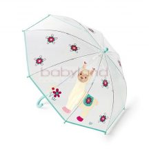 Sterntaler esernyő - Lotte láma 70 cm