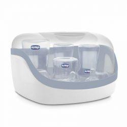 Chicco Steril Natural Maxi gőzsterilizáló CH-0658465