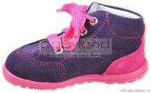 Richter / Siesta 00216217501  Elsőlépés cipő