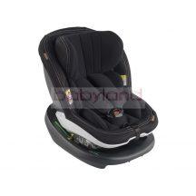 BeSafe iZi Modular i-Size autósülés # 50 Car Interior Black