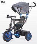 Toyz Buzz tricikli # Blue