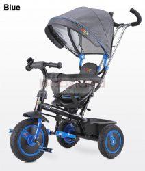 Toyz By Caretero Buzz tricikli # Blue