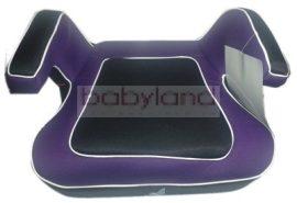 Caretero Leo ülésmagasító # Purple