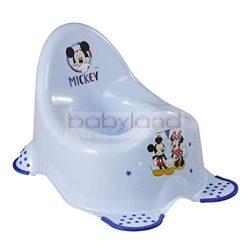 Disney bili csúszásgátlós, tappancsos #Mickey