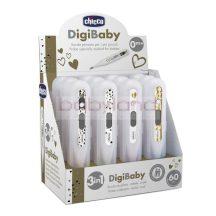 Chicco Digi Baby digitális hőmérő