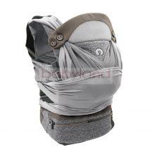 Chicco Boppy Adjust ComfyFit hordozókendő # Pearl