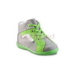 Richter / Siesta elsőlépés cipő # 0026 732 6102